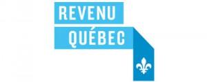 Agence du Revenu du Québec