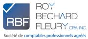 Roy Béchard Fleury
